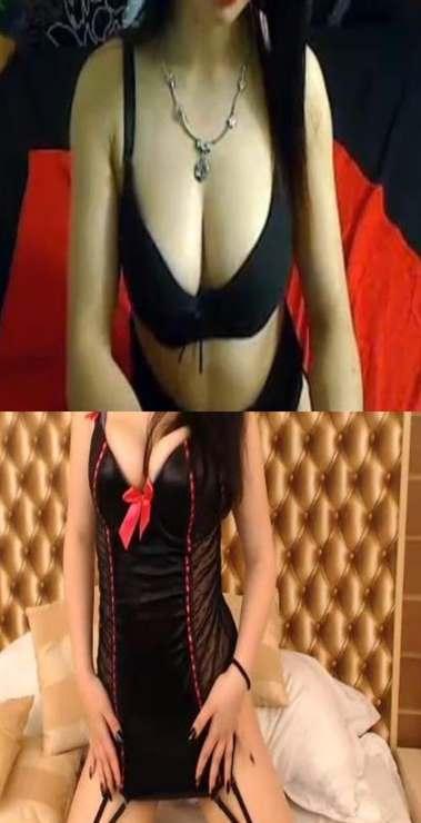 Seems excellent New mexico porn sex pics